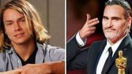 Joaquin Phoenix'in 23 yaşında ölen kardeşi River Phoenix kimdir?