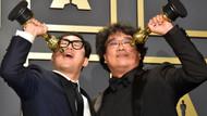 2020 Oscar Ödülleri tüm zamanların en düşük reytingini aldı