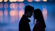 Türkiye'nin aşk raporu: Gerçek aşka inananların oranı yüzde 50