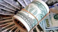 Bloomberg: Kamu bankaları bir haftada 4,5 milyar dolar sattı