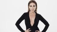 Linet estetikli yeni kalçalarıyla Kim Kardashian'a meydan okuyor