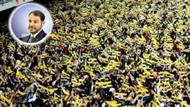 Fenerbahçe ve A Haber arasında Berat Albayrak kavgası