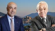 Danıştay'dan Mehmet Cengiz ve Fettah Tamince'ye 2 milyarlık şok