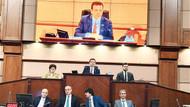 AKP'li üyeden İmamoğlu'na 3 kuruşluk küfür davası