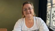 Ağırlaştırılmış müebbet hapsi istenen Mücella Yapıcı: Haftaya tutuklanabilirim