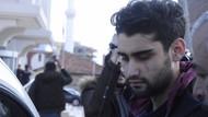 Adalet Bakanı Gül: Kimse Kadir suçludur diyemez ama ortada ceset var