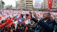 KONDA Genel Müdürü Ağırdır: Muhafazakar kesimde AKP'den büyük kopuş yaşanıyor