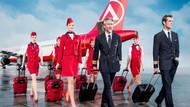 Turizm Bakanı Ersoy'un ikiz kardeşine ait Atlas Global iflas etti