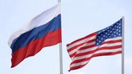Sosyal medyada ABD ve Rusya arasında Türkiye savaşı