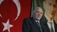 İlber Ortaylı'dan Erdoğan'ı kızdıracak açıklama