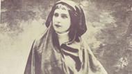 Atatürk'ün büyük aşkı Fikriye'nin ölümüyle ilgili çarpıcı iddia