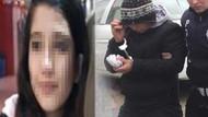 Müge Anlı'da çözüldü! Küçük kızı kaçıran zanlı tutuklandı