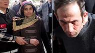 Palu ailesi davasında cezalar belli oldu!