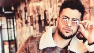 Reynmen gözaltına alındı: Bize şiddet uyguluyorlar