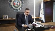 7 Şubat MİT kumpası iddianamesi tamamlandı! Fidan'a kurulan kumpasın perde arkası…