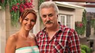 Pınar Altuğ'a sordular: Size neden hiç dizi teklifi gelmiyor?