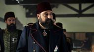 Payitaht Abdülhamid'e 4 flaş transfer