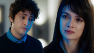 Mucize Doktor'da Ali Vefa'nın sözleri Nazlı'yı gözyaşlarına boğdu