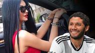 Futbolcuları ifşa eden Beren Güney cinsiyet değiştirdiğini itiraf etti