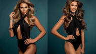 Jüriyi zorlayacak Miss Çek Cumhuriyeti Güzellik Yarışması adayları