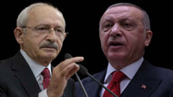Kemal Kılıçdaroğlu'ndan Cumhurbaşkanı Erdoğan'a 7 FETÖ sorusu