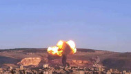 Rusya'dan şok açıklama: Türkiye tarafından öldürülen Suriye askeri yok