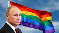 Putin: İktidarda olduğum sürece Rusya'da eşcinsel evlilik yasallaşmayacak