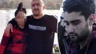 Kadir Şeker'in telefon kayıtları incelendi Özgür Duran'dan bir ize rastlanmadı