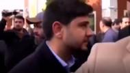 AKP'li Başkan Yardımcısı vatandaşa küfür etti