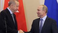 Rusya'dan bir şok daha: idlib'de Esad'ın zaferi kaçınılmaz
