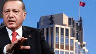 Erdoğan'ın talimatı sonrası AK Parti İş Bankası hisseleri için harekete geçti