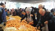 Dev bütçeli Diyanet'ten vatandaşa öneri: Ucuza almak için akşam pazarına çıkın