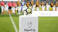 Süper Lig 22. hafta puan durumu: Şampiyonluk hesapları değişti