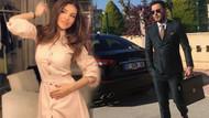Bircan Bali'den boşanma açıklaması! Eşi Ömer Gezen davayı açmış