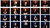 Survivor yarışmacıları kimler? Survivor 2020 Ünlüler Gönüllüler takımlarında hangi isimler var?