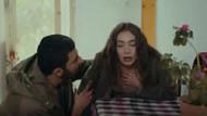 Sancar, Nare'nin sırrını öğreniyor mu? Sefirin Kızı 10. bölüm fragmanı