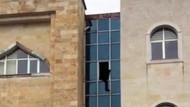 Şırnak'ta Nezir Kılıç kaymakamlık binasından atlayıp intihar etti