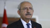 Kılıçdaroğlu'ndan kurmaylarına uyarı: İstifalarla ilgili görüş bildirmeyin