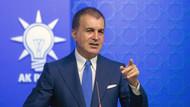 AKP Sözcüsü'nden Abdullah Gül açıklaması