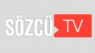 Yayın tarihi belli oldu: Sözcü TV'de hangi bomba isimler yer alacak?