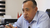 Eski DGM Savcısı Nuh Mete Yüksel: Ecevit FETÖ'nün adamıydı, Erdoğan siyasi ayaktan yargılanmalı