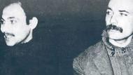 Devrimci hareketin önderlerinden Ulaş Bardakçı anılıyor