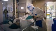 Dünyayı korkutan koronavirüs açıklaması