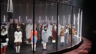 Milano Moda Haftası'nda Gucci'nin oyuncak bebekleri