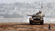 Türkiye NATO'dan İdlib'te önleme uçuşu istedi mi?