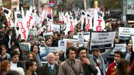 TGB'den flaş tepki: Sorosçu Kavala, Gezi'nin temsilcisi olamaz