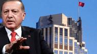 CHP'nin İş Bankası hisseleri için komisyon kuran AKP'de görüş birliği sağlanamıyor