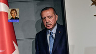 Polimetre analizi: Yeni partiler en çok AKP'yi vurdu, AKP oyları Yüzde 30'a geriledi