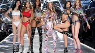 Victoria's Secret satılıyor: 1,1 Milyar Dolar değer biçildi