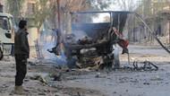 Son dakika: Muhalifler İdlib'te Esad'ın ordusuyla çatışıyor